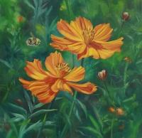 Nectar Lover