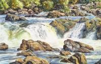 Great Falls, VA