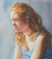 Emily II