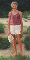Gwen, Cape Hatteras