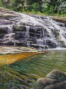 little-river-falls_brendakidera_acrylic_16x12_large