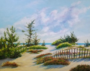 path-to-the-ocean_brendakidera_oil_11x14_large