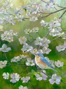 spring_brendakidera_oil_16x12_large