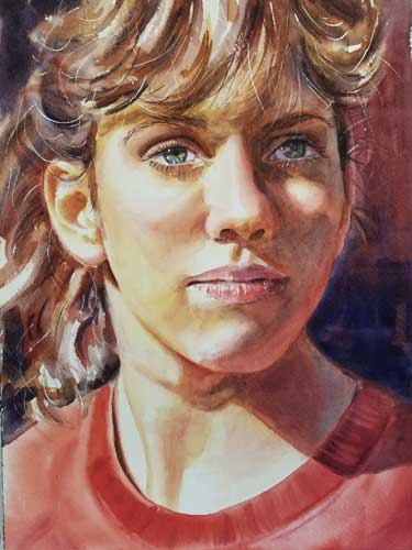 miriam_brendakidera_11x8_watercolor_large